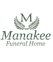 Manakee Funeral Home